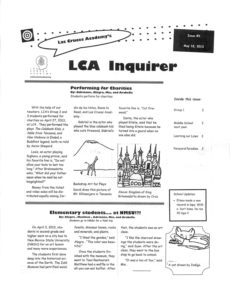 800px_student_newspaper_lca_inquirer_18may13_page_1