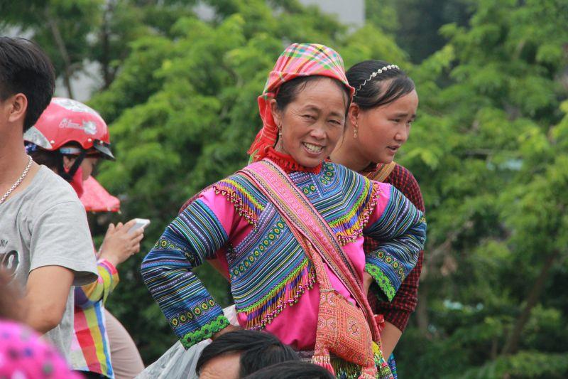 Dating culture in vietnam